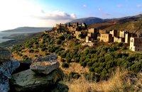 Vathia, Lakonia Prefecture, wondergreece.gr