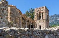 Agia Sofia, Lakonia Prefecture, wondergreece.gr