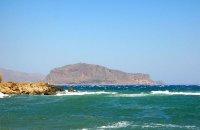Αμπελάκια, Ν. Λακωνίας, wondergreece.gr