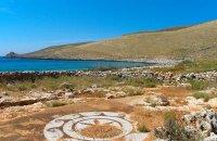 Αρχαιολογικός Χώρος Ταινάρου, Ν. Λακωνίας, wondergreece.gr