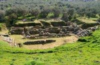 Αρχαία Σπάρτη, Ν. Λακωνίας, wondergreece.gr