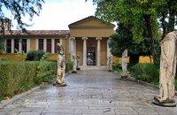 Αρχαιολογικό Μουσείο Σπάρτης, Ν. Λακωνίας, wondergreece.gr