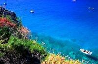 Charachia, Lakonia Prefecture, wondergreece.gr