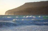 Diros, Lakonia Prefecture, wondergreece.gr