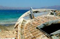 Elafonisos, Lakonia Prefecture, wondergreece.gr