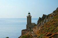 Cape Maleas Lighthouse, Lakonia Prefecture, wondergreece.gr