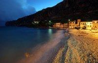 Gerolimenas, Lakonia Prefecture, wondergreece.gr