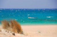 Παναγία (Κάτω Νησί), Ν. Λακωνίας, wondergreece.gr