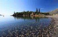 Kotronas, Lakonia Prefecture, wondergreece.gr