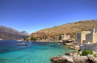 Λιμένι, Ν. Λακωνίας, wondergreece.gr