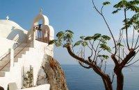 Agia Eirini, Lakonia Prefecture, wondergreece.gr