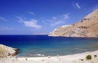 Μαρμάρι, Ν. Λακωνίας, wondergreece.gr