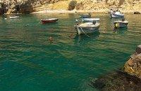 Μέζαπος, Ν. Λακωνίας, wondergreece.gr