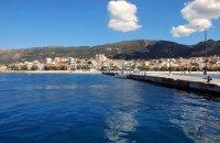 Νεάπολη Βοιών, Ν. Λακωνίας, wondergreece.gr