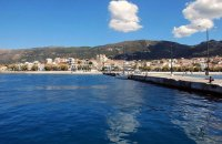Neapoli Voion, Lakonia Prefecture, wondergreece.gr