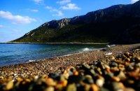 Panagia Voion, Lakonia Prefecture, wondergreece.gr