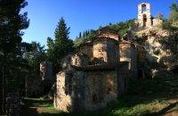 Perivleptos, Lakonia Prefecture, wondergreece.gr