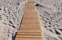Punta, Lakonia Prefecture, wondergreece.gr