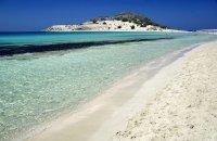 Simos, Lakonia Prefecture, wondergreece.gr