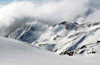 Taygetos, Lakonia Prefecture, wondergreece.gr