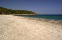 Vathi, Lakonia Prefecture, wondergreece.gr