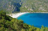 Vlichada, Lakonia Prefecture, wondergreece.gr