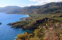 Άνω & Κάτω Καρδαμύλη, Ν. Μεσσηνίας, wondergreece.gr