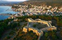 Πύλος, Ν. Μεσσηνίας, wondergreece.gr