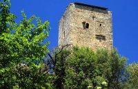 Πύργος Μούρτζινου, Ν. Μεσσηνίας, wondergreece.gr