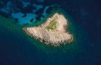 Νησίδες Δύο Αδέλφια, Ν. Μεσσηνίας, wondergreece.gr