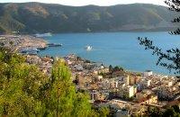 Igoumenitsa, Thesprotia Prefecture, wondergreece.gr