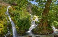 Νερόμυλος Σουλίου, Ν. Θεσπρωτίας, wondergreece.gr
