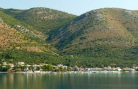 Plataria, Thesprotia Prefecture, wondergreece.gr