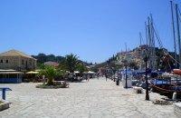 Sivota, Thesprotia Prefecture, wondergreece.gr