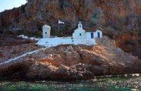 Άγιος Νικόλαος Καραθώνα, Ν. Αργολίδος, wondergreece.gr