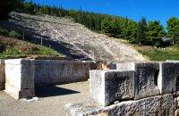 Ancient Argos, Argolida Prefecture, wondergreece.gr