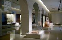 Archaeological Museum of Nafplio, Argolida Prefecture, wondergreece.gr