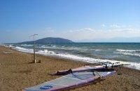 Ασίνη, Ν. Αργολίδος, wondergreece.gr