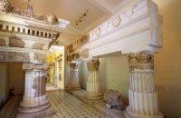 Archaeological Museum of Epidavros, Argolida Prefecture, wondergreece.gr