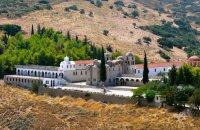 Μονή Αγίας Μαρίνας, Ν. Αργολίδος, wondergreece.gr