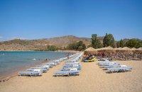 Καραθώνα, Ν. Αργολίδος, wondergreece.gr