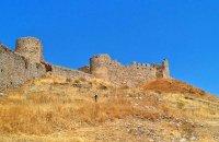 Άργος, Ν. Αργολίδος, wondergreece.gr