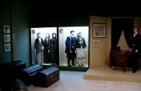 Folklore Museum of Nafplio, Argolida Prefecture, wondergreece.gr