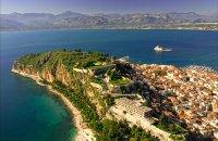 Ναύπλιο, Ν. Αργολίδος, wondergreece.gr