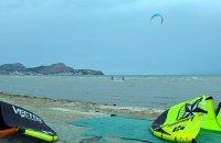 Νέα Κίος, Ν. Αργολίδος, wondergreece.gr