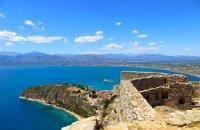 Παλαμήδι, Ν. Αργολίδος, wondergreece.gr