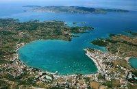 Πόρτο Χέλι, Ν. Αργολίδος, wondergreece.gr