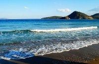 Τολό, Ν. Αργολίδος, wondergreece.gr