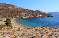 Agia Thalassa, Tinos, wondergreece.gr