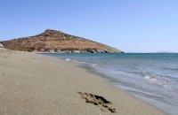Agios Fokas, Tinos, wondergreece.gr